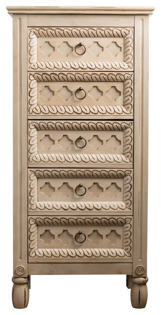 abby jewelry armoire abby jewelry armoire ivory jewelry armoires by hives