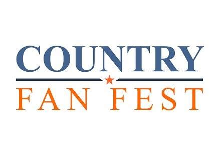 country fan 2018 country fan artist announcement 101 5 the eagle