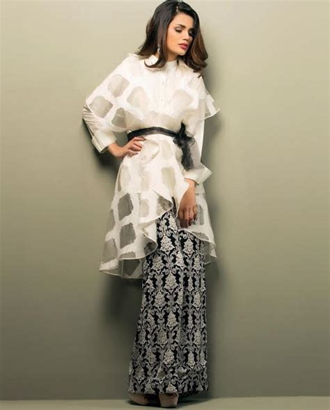 design dress 2017 pakistani waist belt dresses designs for women formal wear