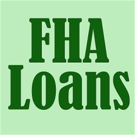 fha housing loans fha loans for orlando fl buyers mortgage chili among orlando s top mortgage