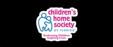 children s home society of florida announces 2015 2016