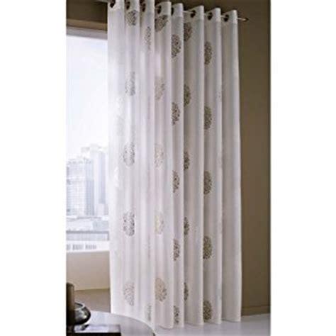 ausbrenner gardinen gardinen ausbrenner angebote auf waterige