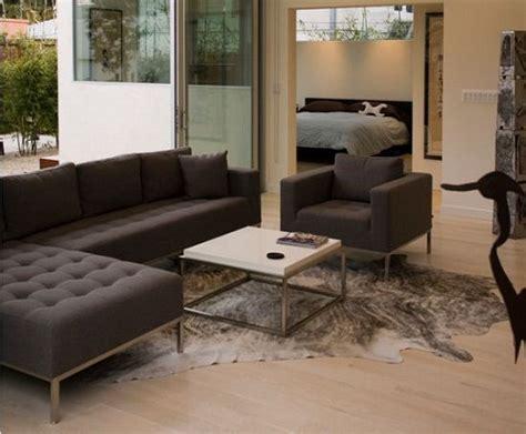 Kursi Tamu Alumunium furniture