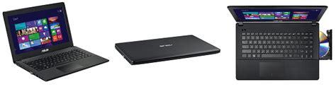 Laptop Asus Terbaru Beserta Gambar kumpulan harga laptop asus terbaru murah juni 2016 gadgetren