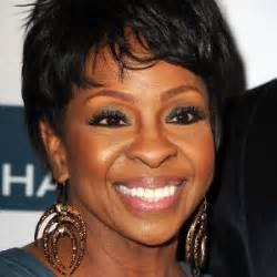 gladys knight facts information pictures encyclopedia gladys knight net worth bio wiki 2018 facts which you