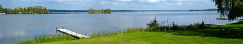 lake mohawk boat rental crivitz wisconsin wendricks mohawk resort