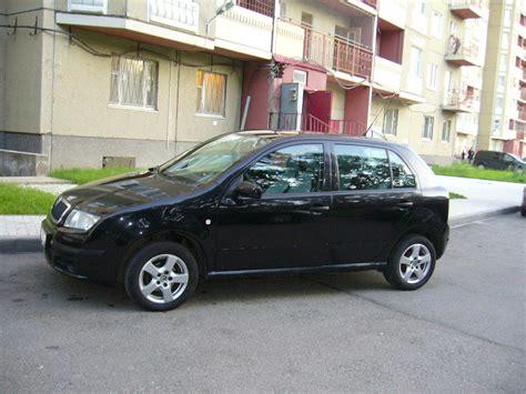 skoda fabia 2005 review 2005 skoda fabia photos 1 2 gasoline ff manual for sale