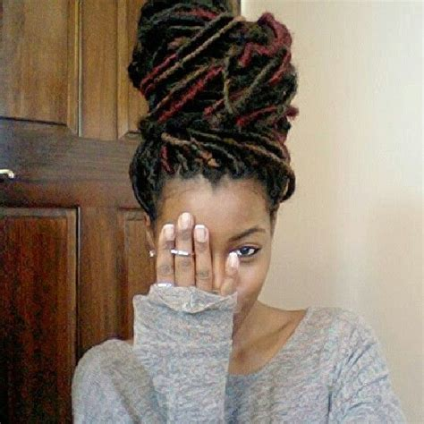 yarn braids men faux locs braids faux locs twists oh my