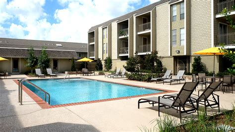 lesplanade apartments  rent  metairie la forrentcom