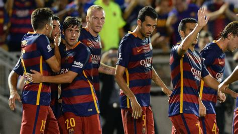 barcelona match today supercopa de espa 241 a athletic club vs fc barcelona match