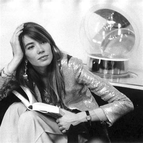 francoise hardy haircut 17 best images about bangs on pinterest francoise hardy