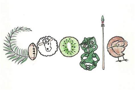 doodle new zealand kiwi doodle new logo stuff co nz