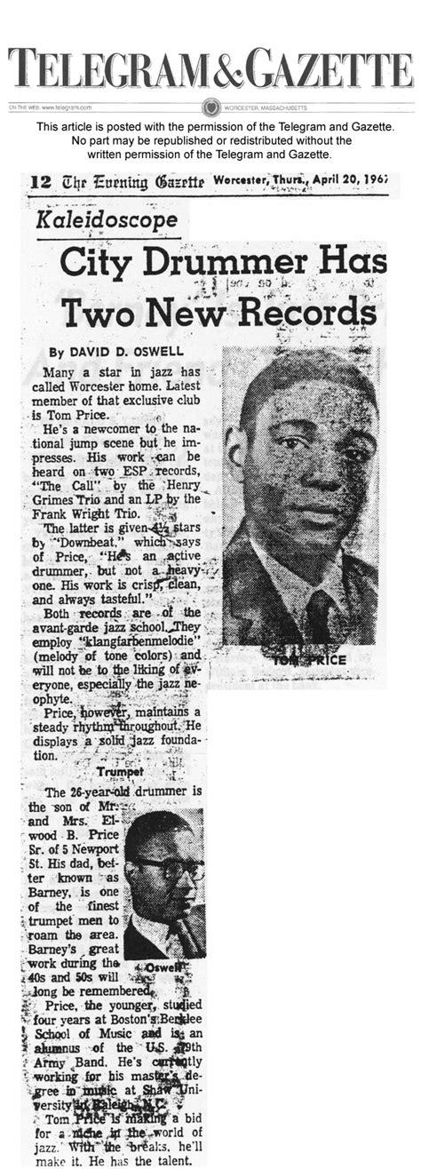 Telegram And Gazette Court Records Telegram And Gazette Articles