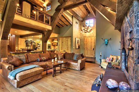 mountain home interior design ideas fruitesborras com 100 mountain home interior design