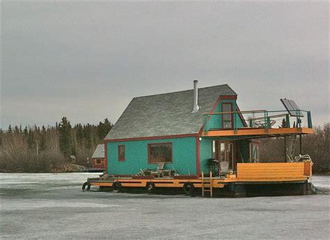 houseboats yellowknife houseboats of yellowknife yellowknife online
