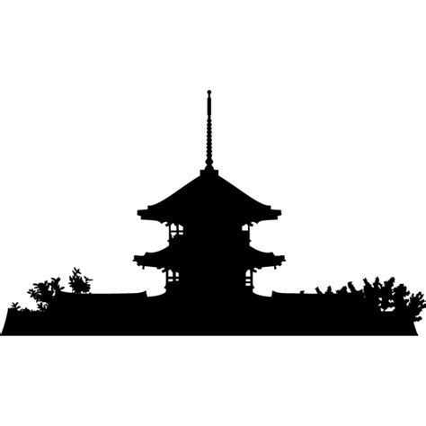 casa china casa china vinilowcost
