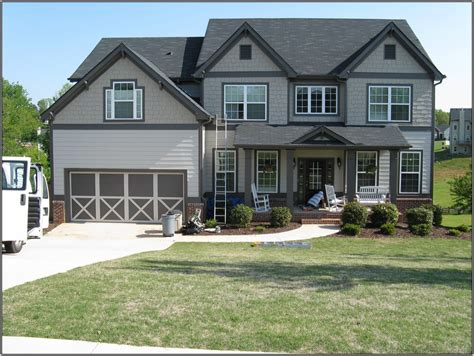 exterior paint designs exterior paint color combination exterior paint color