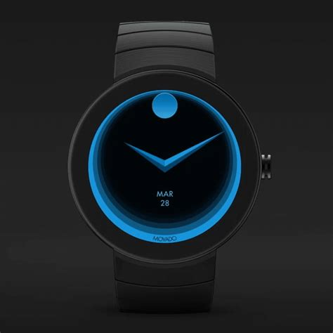 Movado Gift Card - the ultimate teacher gift guide 2017 shake up learning