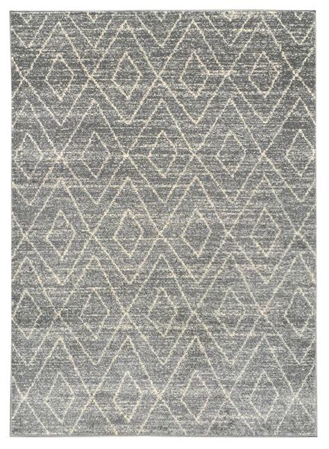 Modern Shelf Liner by Anti Bacterial Modern Area Rugs Free Shelf Liner Gift Ebay