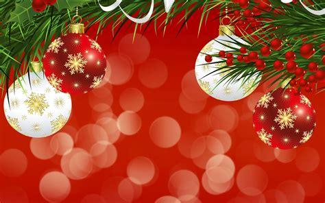 witte achtergrond met 3d pingun met zonnebril en een ijsje wallpaper wallpaper kerst en nieuwjaar