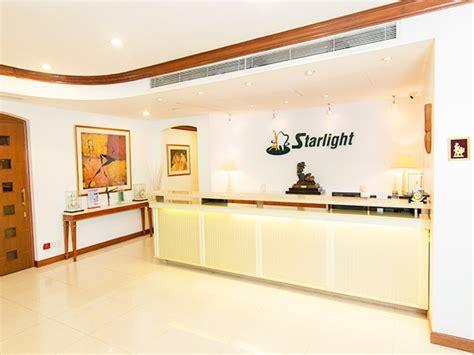 starlight dental starlight dental clinic city center saigon