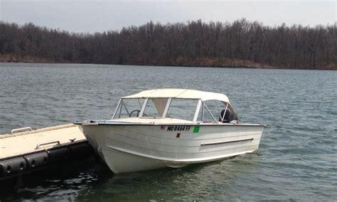 starcraft ski boat starcraft super sport 16 boat boating pinterest