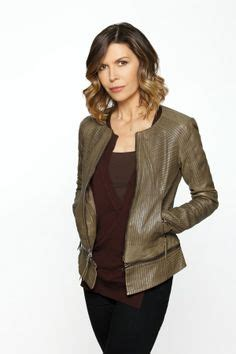 anna devane general hospital new hair cut 1000 images about hair syles on pinterest thick hair