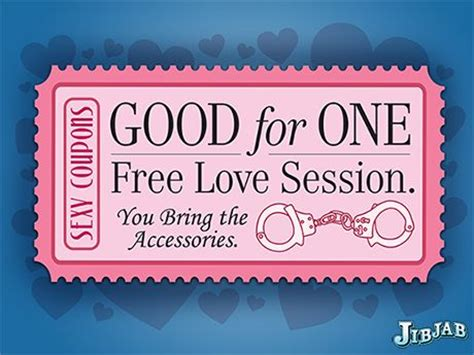 jibjab free valentines card ecards custom cards and valentines day ecards on