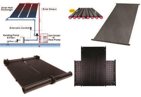 tiendas de paneles solares paneles solares para albercas tienda solar