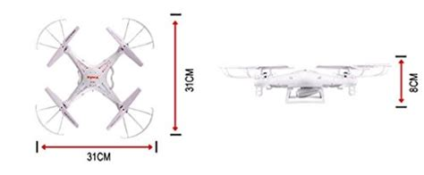 Syma X5c 24g 6 Axis Gyro Hd Drone syma x5c quadcopter equipped with hd cameras 2 4g 6 axis