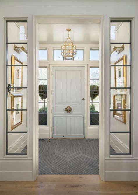 entry vestibule best 25 vestibule ideas on pinterest mudroom mudd room