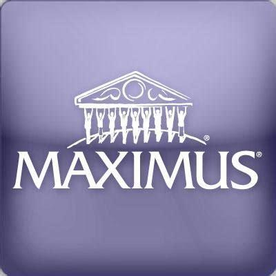 maximus maximus news