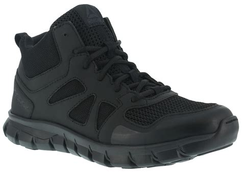 most comfortable police boots most comfortable police duty boots the 4 most comfortable