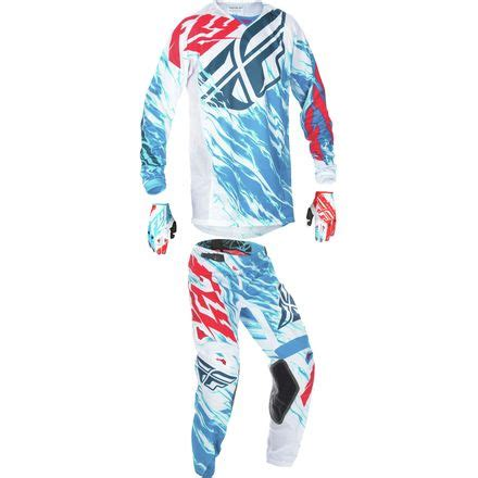 womens motocross jerseys fly 2017 kinetic combo relapse motosport
