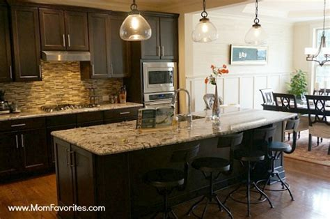 new home design kitchen this new house kitchen design giveaways mom favorites