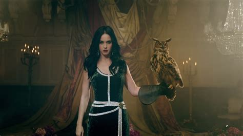 download mp3 free unconditionally katy perry katy perry unconditionally the inspiration room