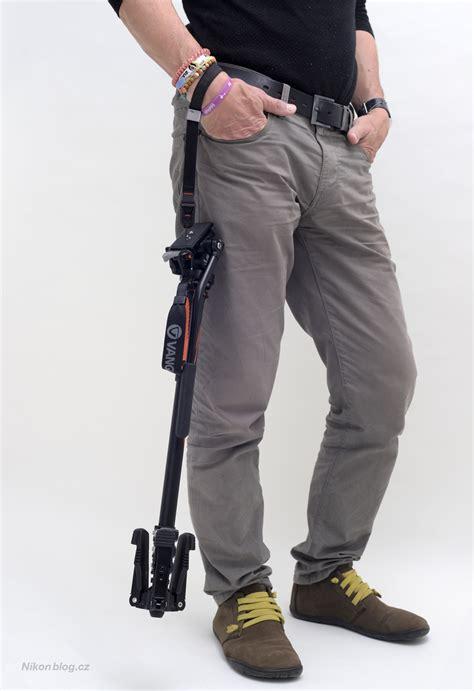 Peak Design Leash nikonblog cz gt peak design cuff a leash â spoleä n 237 ci pro