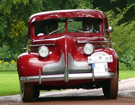 file 1936 buick series 40 special 4dr sedan style no 41 rear left jpg wikimedia commons image 1939 buick special series 40 model 41 4 door touring sedan by stahlkocher via wikimedia