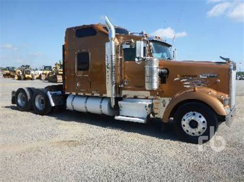 kenworth w900 heavy spec for sale 100 kenworth w900 specs used 2014 kenworth w900