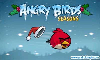 angry bird seasons apk 狗狗插入 我最愛紅貴賓