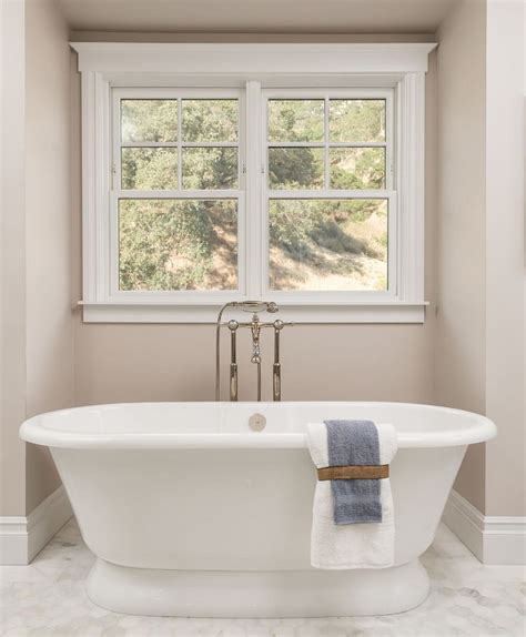 Neutral Color Bathrooms by Bathroom Neutral Bathroom Paint Colors Benjamin