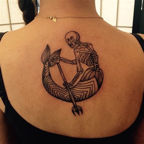 rowing tattoos designs the best mermaid tattoos and designs 2 is