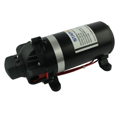 Mesin Air Cuci Motor beli air tekanan mesin cuci mobil 80 psi 5 5lpm 24v pemasok produsen pabrik pabrik starflo