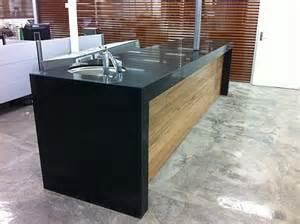 Stone kitchen benchtops vanity tops counter tops bar tops