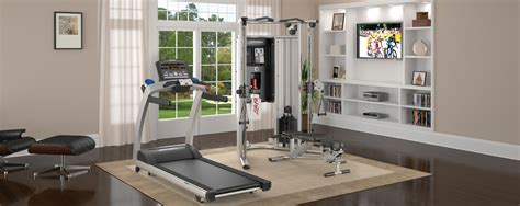 home exercise room design layout room planner life fitness