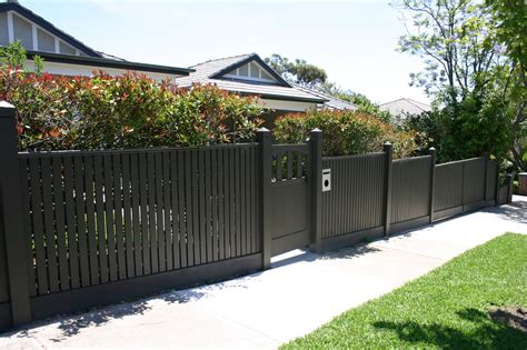 retaining walls contractors melbourne call activa