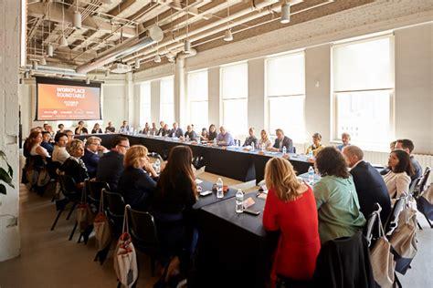 interior design events top designers discuss state of industry at interior design
