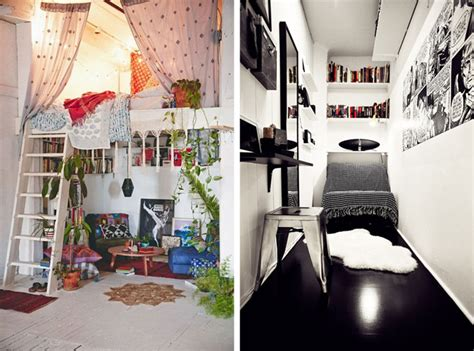 5 ideas to make the most of a small living space fads blogfads blog