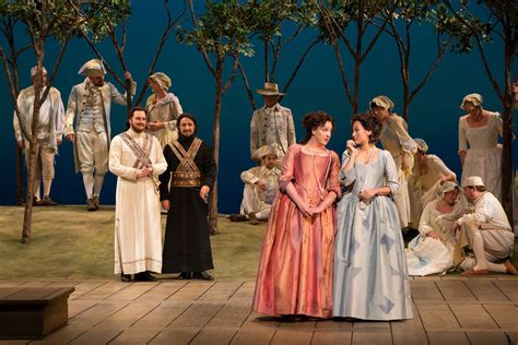 opera cosi fan tutte tickets cos 236 fan tutte city venue 2018 mywayticket