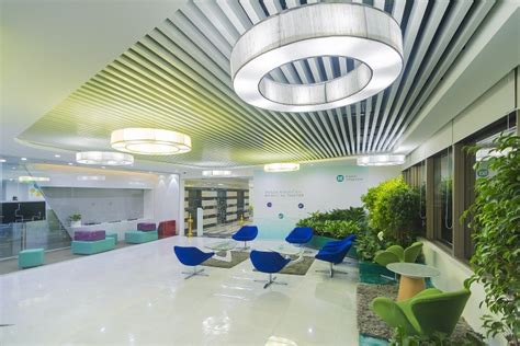 maxim integrated products india office maxim integrated corporate office by zyeta interiors bangalore india sagtco salem abid